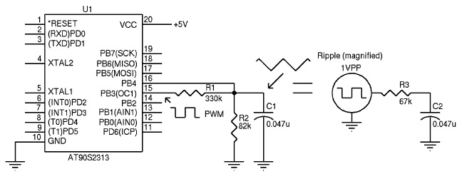 Thermal Time Constant Of Resistor as well Power capacitor besides How can I minimize the inrush current in a power converter furthermore 171966314268 furthermore 555 oscillator. on capacitor charging resistor without